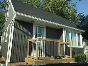 Renovated 3 bd home for Rent. Available Immediately