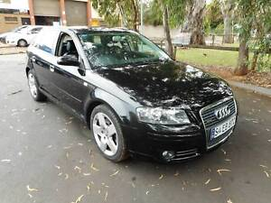 Other Ads From Adelaide Consignment Centre Gumtree Australia - Audi car yard adelaide