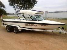 Malibu Boat Swan Hill Swan Hill Area Preview