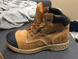 af26fef1ed7 Work Boots | Kijiji in Edmonton. - Buy, Sell & Save with Canada's #1 ...