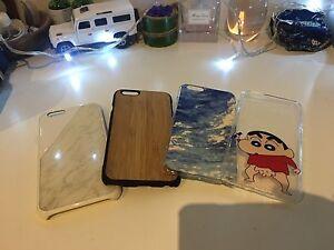 iPhone 6 6s case Melbourne CBD Melbourne City Preview