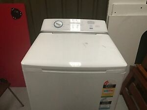 Simpson 9.5kg washing machine Brookvale Manly Area Preview