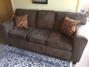 Sofa/Couch for sale