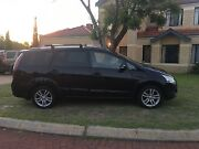 Great family wagon Perth Perth City Area Preview