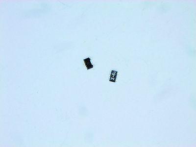 2sd1048 Original Sanyo Smd Transistor 2 Pcs