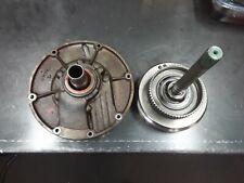 A727 TF8 Bearing Output Shaft