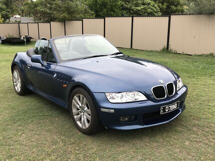 bmw z3 office chair. bmw z3 convertible office chair