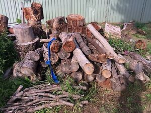 Last batch of CHEAP CHEAP CHEAP FIREWOOD Strathfield Strathfield Area Preview