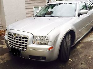 Chrysler 300, 2007,MINT CONDITION