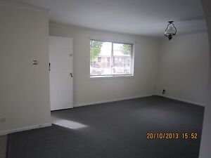 ILUKA NSW (40 mins south of Ballina) FOR RENT $280 pw Iluka Clarence Valley Preview