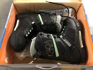 ThirtyTwo Prion Snowboard Boots - Women's 8.5 (West Kelowna)