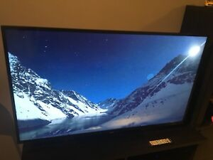 48 inch Samsung LED TV