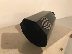 Exhaust tip for sale