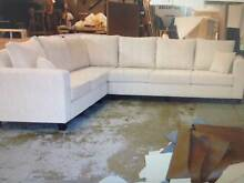 HUGE RANGE OF SOFA SALE / AUSTRALIAN MADE / AFFORDABLE PRICE Sydney City Inner Sydney Preview