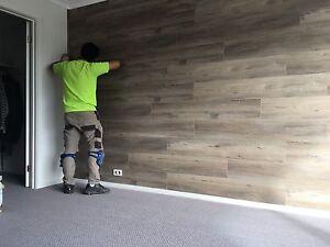 Professional timber,Laminate&Vinyl flooring installation Cranbourne East Casey Area Preview