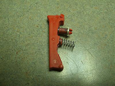 Lincoln Mig Welder Lead Gun Trigger Switch Magnum 100 L S19725