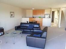 Room for rent in Merewether townhouse Merewether Newcastle Area Preview