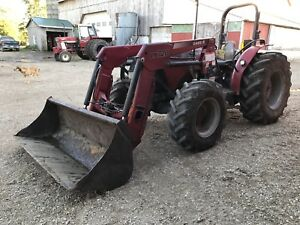 Ex JX 1075 C for sale! 27000$ obo!