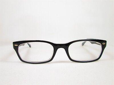Ray-Ban RB5150 2014 50/19 135 China Designer Eyeglass Frames Glasses Ray Ban