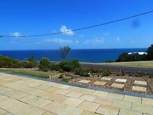 F/F 1 Br House, Sea Views, 10 weeks only Hallett Cove Marion Area Preview