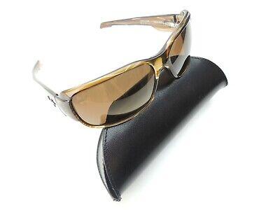 Italy! Maui Jim Hamoa Beach MJ226-15 Polar. Men's Sunglasses 61/17 130 (Hamoa Beach Sunglasses)