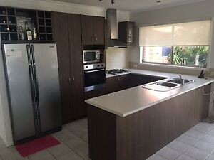 Second hand kitchen for sale! Wantirna Knox Area Preview