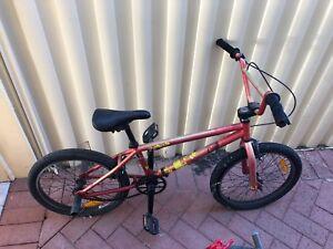 3 bikes for kids