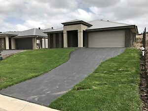 Brand New 4 Bedroom Home in Thornton - $500 per week Thornton Maitland Area Preview