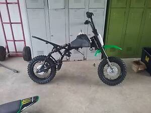 Crf 50 2006 project Edmonton Cairns City Preview