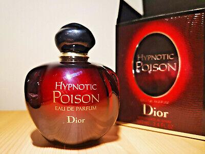 Christian Dior Hypnotic Poison Eau de Parfum 100