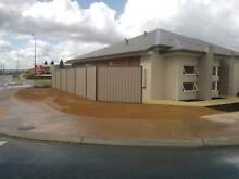 Bobcat and General Earthworks Kalamunda Kalamunda Area Preview