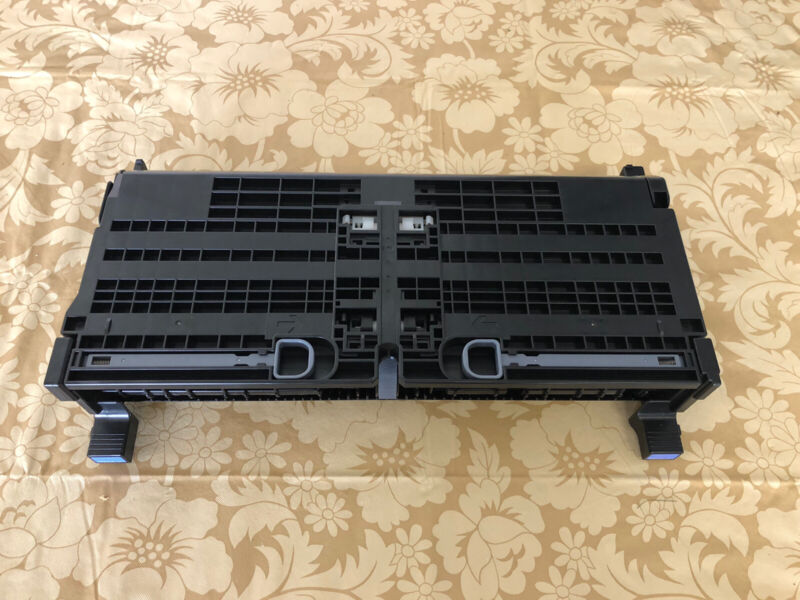 OEM EPSON DUPLEX DUPLEXER WORKFORCE WF-7610, WORKFORCE WF-7620