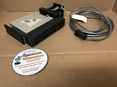 New Ssa05020-003 Anorad Ssa05020003 Micro Slide Photo Microsensor Freeshipsameda