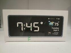 Oboo Smart Clock