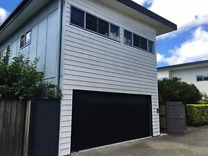 Modern Townhouse Mackay Mackay City Preview