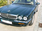 Jaguar XJ Mark IV ( X351) X308 ( XJ8 9 ) XJ 4.0 Test