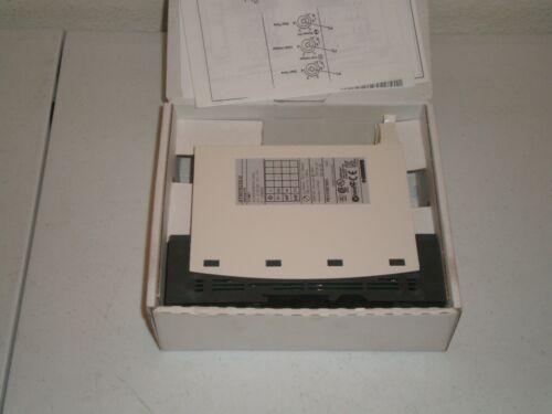 New! Schneider Electric ATS01N232LU Soft Starter Altistart 32A, 200/240V 3 Phase
