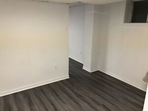 Dufferin & Wilson - Basement Apartment - Close to Yorkdale Mall