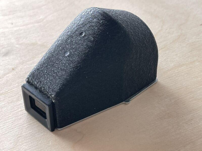 Leica / Leitz Visoflex III Prism View-Finder