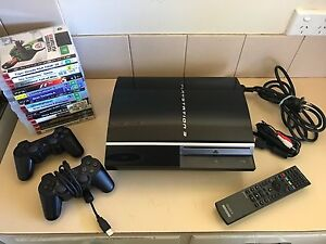 PlayStation 3 Bairnsdale East Gippsland Preview