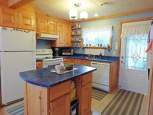 Maison - à vendre - Chertsey - 23017256