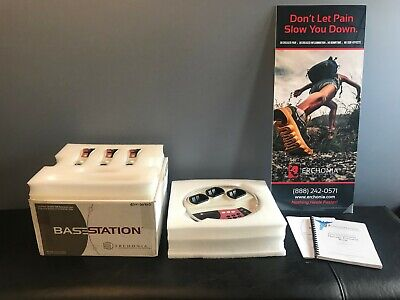 Erchonia Base Station Cold Laser Lllt Retails 27900 Violet Laser And 635nm