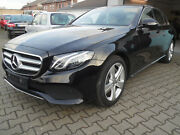 Mercedes-Benz E 350 d AvantgardeW213-LED-NAVI- Designo!!