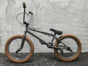 Fit Bike Co Conway BMX