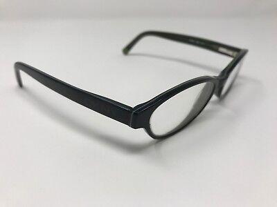 DKNY Eyeglass Frame DY 4563 3408 52-17 HX26