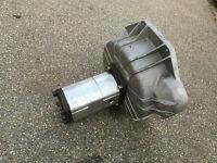 Starter Anlasser Lombardini VM Motor LDW1303 LDW1503 2,0KW 0001109031
