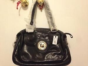 BRAND NEW MIMCO bag for sale! Shelley Canning Area Preview