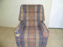 Recliner chair West Haven Port Macquarie City Preview