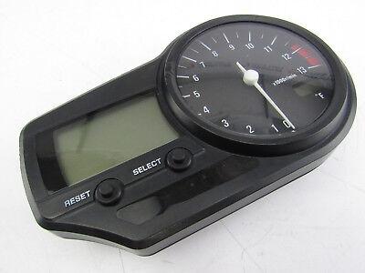 98 99 00 01 Yamaha YZFR1 YZF R1 OEM Speedometer Gauge Cluster Gauges 21K