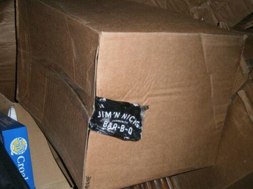 Ceramic bath tissue holder, one box (Local pick up)